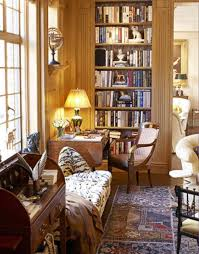 home library interior design 40 cool home library ideas home ideas