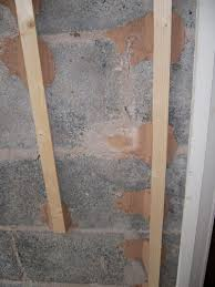 Fixing Kitchen Cabinets Fix Kitchen Cabinets To Plasterboard Kitchen