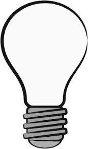 25 unique light bulb ideas on light bulb crafts