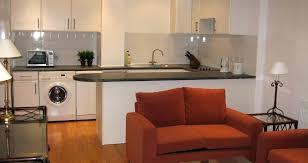 living dining kitchen room design ideas kitchen and living room ideas open concept kitchen living room
