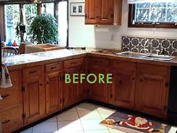kitchen cabinets with bronze hardware refacing kitchen cabinets refresh your kitchen on a budget