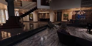 Christian Grey Apartment Darker Filming Locations U2013 50 Shades Portland