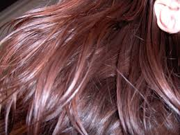 show me hair colors show me your hennaed hair page 95