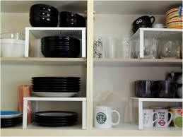 Kitchen Cabinet Storage Racks Kitchen Cabinet Storage Organizers Kitchen Storage Pantry Cabinet