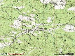 map of idaho cities idaho city idaho id 83631 profile population maps