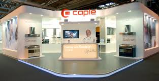 Nec Birmingham Floor Plan Caple Exhibition Stand At Kbb Nec Birmingham Our Stands