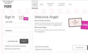 comenity net blair blair credit card payment online guidances