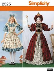 7 best costume ideas images on pinterest costume ideas costume