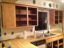 kitchen budget kitchen cabinets unfinished rta cabinets