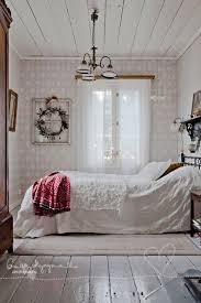 best 25 vintage white bedroom ideas on pinterest vintage style