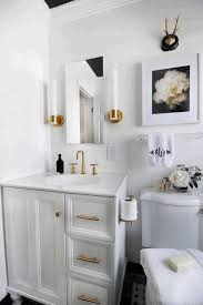 Bathroom Toilet Cabinets Bathroom Over The Toilet Cabinets White Ceramic Decorating Wall
