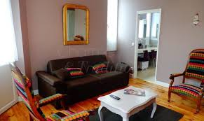 argeles gazost chambre d hotes la villa du parc chambre d hote argelès gazost arrondissement d