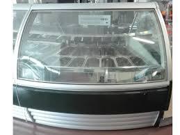 banco gelati usato vetrina gelato ventilata usata mod aktiva 5 7 vaschette motore
