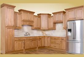 Home Design Remodeling Show Knoxville Superior Kitchen Cabinets Knoxville Click The Door To See A Sienna