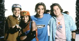motocross disney movie cast disney channel original movies ranked u2013 movie marathon