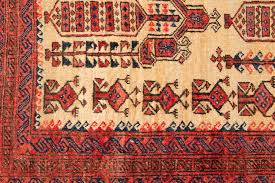 Baluch Rugs For Sale Antique Baluch Rug 150x85cm Sharafi And Co