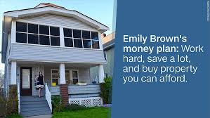 how i bought a house at age 25 may 6 2016