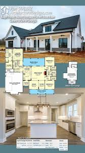 open country floor plans modern farm house plans best of beautiful farmhouse country floor