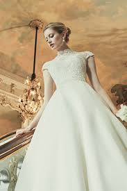 Wedding Dress Chelsea Olivia Phillipa Lepley Journal Couture Wedding Dress Designers