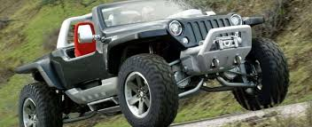 jeep wrangler rumors jeep wrangler archives dave syverson auto center dave syverson