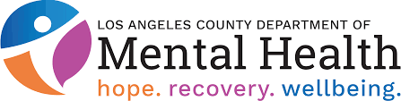 Los Angeles County Zoning Map by Los Angeles County Department Of Mental Health Our Services