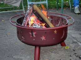 Cooking Fire Pit Designs - design metal fire pit ideas strong cooking grates iron making