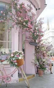 Is Home Design And Decor Shopping Legit Best 25 Flower Shop Decor Ideas On Pinterest Flower Shops
