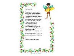 tooth fairy letters print free examples good resumes