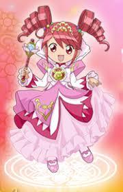 Animes de Yuuki-chan* Images?q=tbn:ANd9GcSzw8IOhv8ntAqfUqTRXxIjdBtVYpoVe2SrfloE27Y3tcZ12lWykw