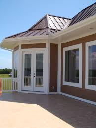 n topsail island nc luxury beach house for sale