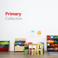 toy organizer toy storage storage u0026 organization the home depot