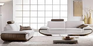 New Leather Sofas Genuine Italian Leather Sofa Set New Design 2018 2019