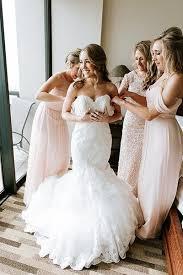 57 best pink weddings images on pinterest pink weddings
