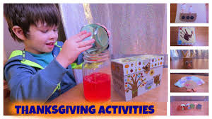 thanksgiving snacks kids thanksgiving crafts activities snacks for kids and toddlers