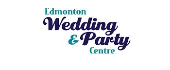 Wedding Arches In Edmonton Edmonton Wedding Favors U0026 Supplies Special Event Rentals