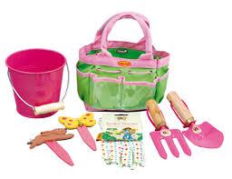 Gardening Tools by Garden Tool Kit Ebay Canvas Garden Tool Bag Bathroom Plus