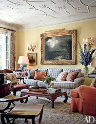 michael smith interiors 10 sophisticated interiors devised by michael s smith inc photos