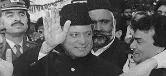 in pictures the rise and fall of nawaz sharif pakistan dawn com