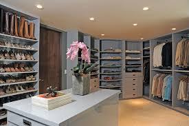 in closet storage 35 beautiful walk in closet designs designing idea