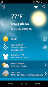 weather apps free android weather xl pro android apps on play