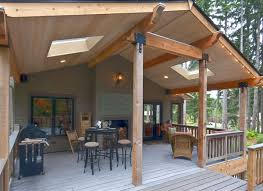 lakefront home plans house plans home plan details lake cabin pics photos lakefront