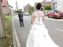 point mariage amiens vrais mariages de point mariage amiens