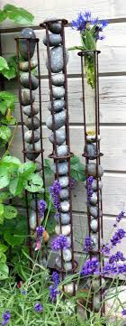 Rocks For Garden 23 Best Diy Garden Ideas And Designs With Rocks For 2018