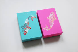 new year pocket fishion new year pocket by the dieline packaging