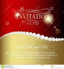 Launch Invitation Card Sample Inauguration Invitation Message Futureclim Info