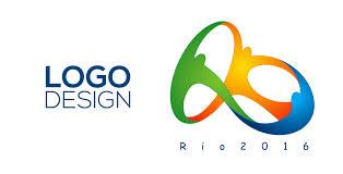 professional logo design adobe illustrator cc rio2016 youtube