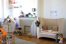 deco chambre fille 3 ans charming deco chambre fille 12 ans 1 d233coration chambre