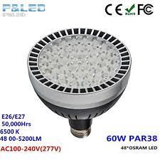300 watt pool light bulb 13 top led pool light bulbs