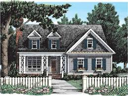 Frank Betz House Plans With Interior Photos 281 Best House Plans Images On Pinterest Architecture Country