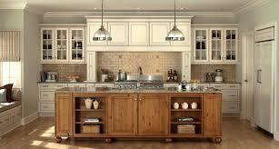 white glazed kitchen cabinets maple glazed kitchen cabinets photo painted hazelnut glaze kitchen